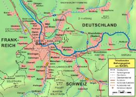 1280px-Grossraum_Basel