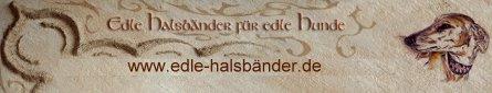 Banner-edleHalsbaender