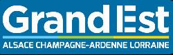 Logo_GrandEst_small