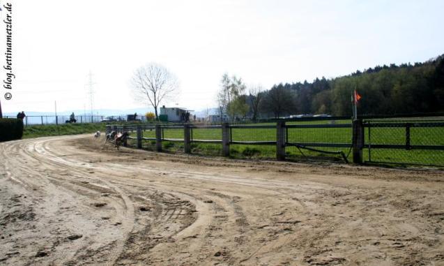 20090411-kleindoettingen-1009
