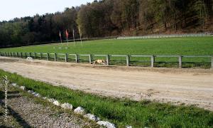 20090411-kleindoettingen-1014