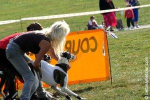 20090927-0022-CoursingBelfort
