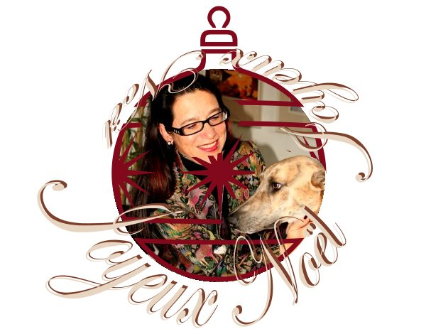 Weihnachtskugel-EvitaMoi