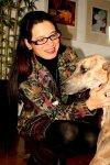 Wir beide kommen vom Office heim (14. Dezember 2011)