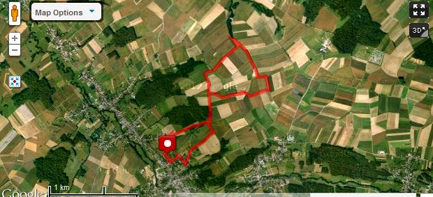 20130407-PrintScreen-GPS-Route