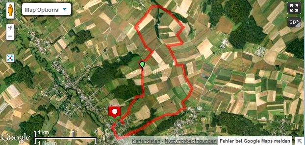 20130414-11km-Promenade