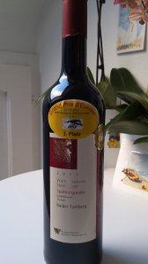 20130519-Weinflasche