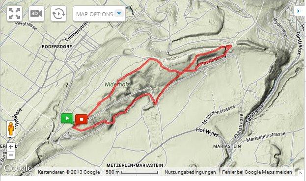 20131229-GPS-DogWalk