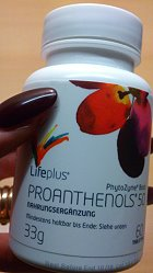 OPC-Proanthenols50-LifePlus-Handy01-xs