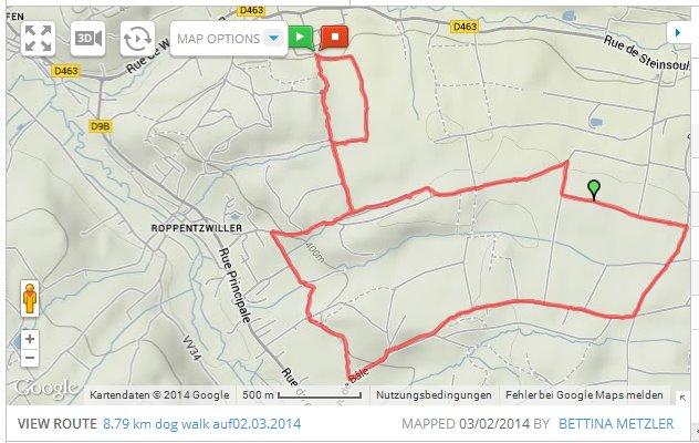 20140302-Promenade-grand-chene
