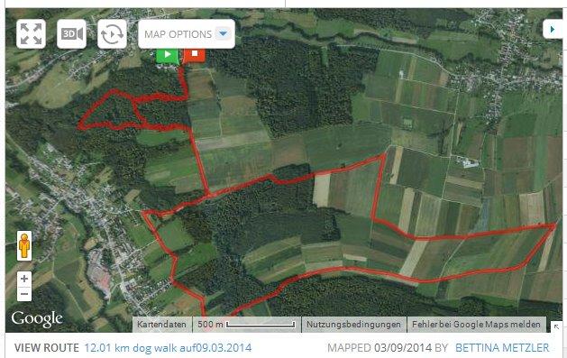 20140309-GPS-Track
