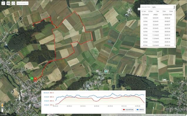 20140908-BikeRunde-Weiher-Satellite