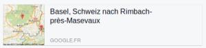 Basel-Rimbach