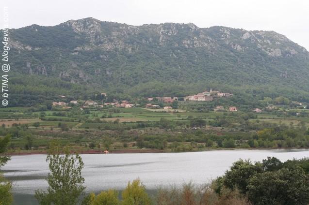 Lac_de_Salagou-p20150913-0007