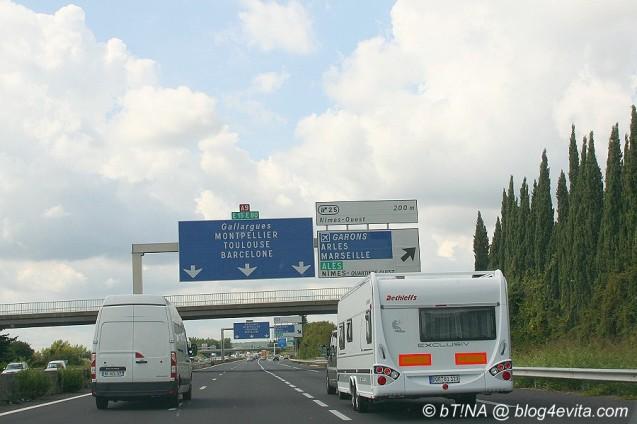 Route-p20150911-0010