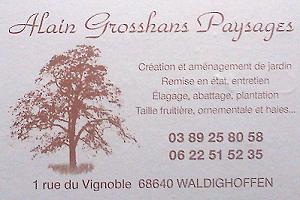 VisitenKarte_Alain_Grosshans_Paysages_mid
