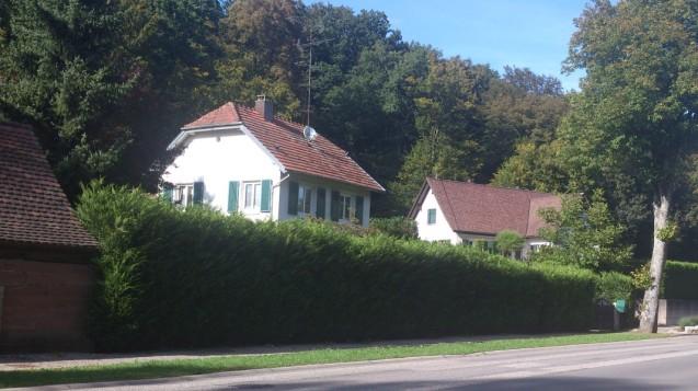 Maison_de_Lys_20140828-Haus_Steinsoultz-01