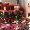 Zweiter Advent im Maison de Lys
