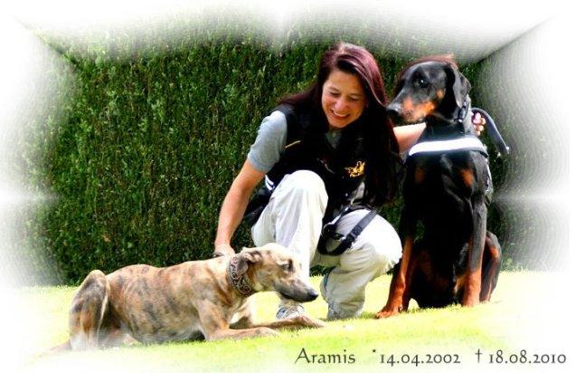 20110414-aramis9jahre