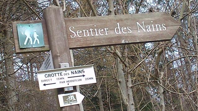 20160403-Crotte_des_Nains_Kea-01