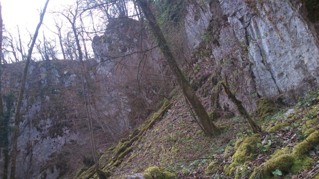 20160403-Crotte_des_Nains_Kea-11