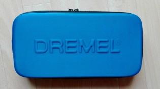 20160501-Dremel01