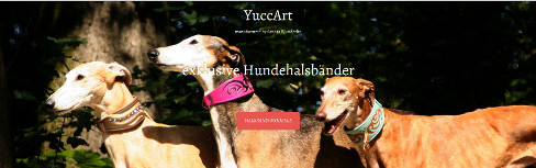 yuccart_banner_488x153
