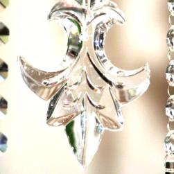 fleur-de-lys-kristaller