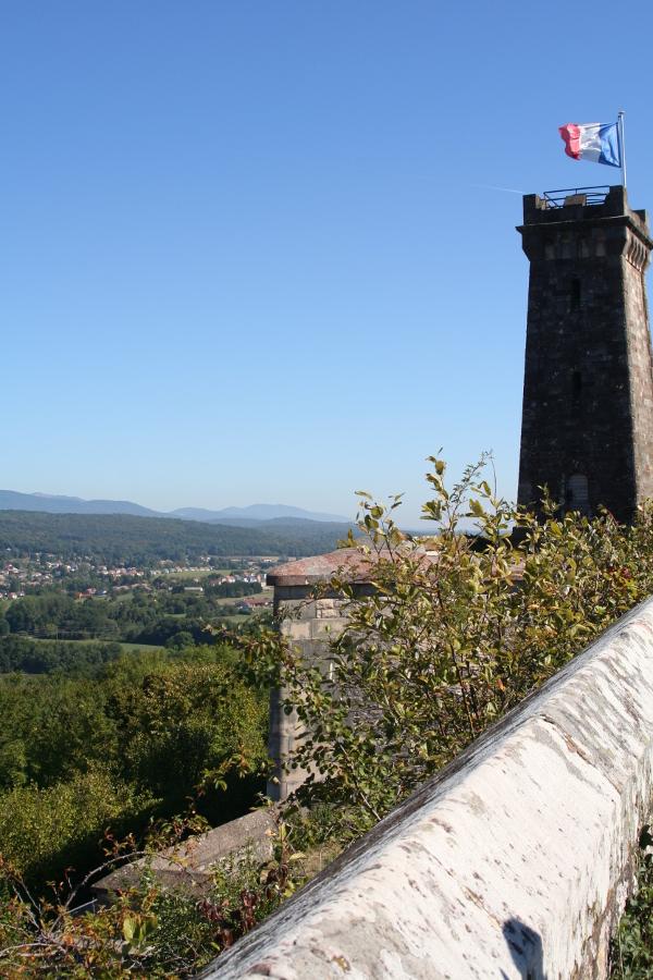 p20130904-0014-Belfort