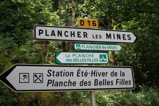 p20170704-1017_Planche_Belles_Filles