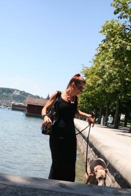 p20170706-1162_Luzern-Carl-Spitteler-Quai