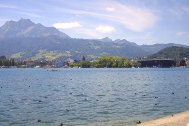 p20170706-2016_Luzern-Carl-Spitteler-Quai