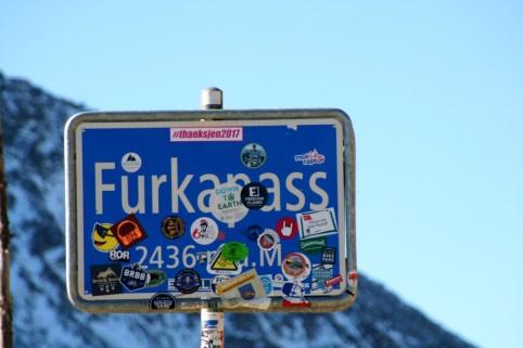 p20171017-1092-Furkapass