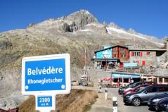 p20171017-1132_Hotel_Belvedere