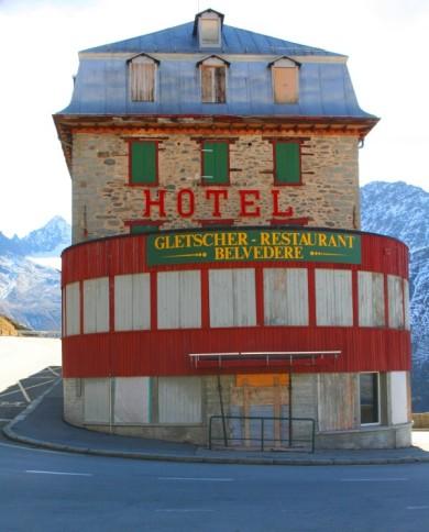 p20171017-1133_Hotel_Belvedere