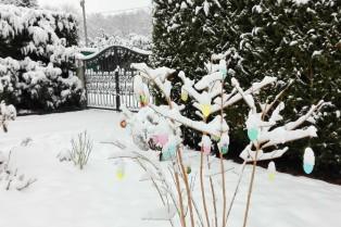20180318-Winter_fast_Ostern-07