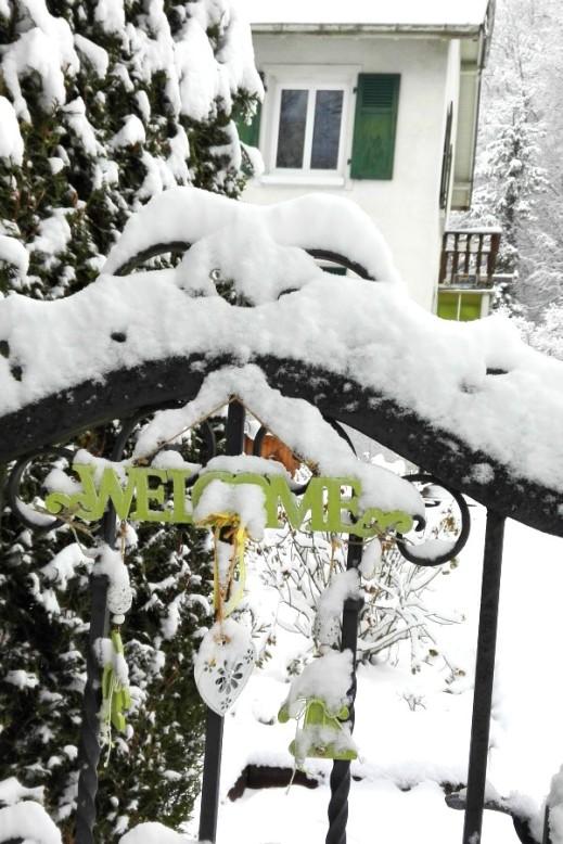 20180318-Winter_fast_Ostern-09