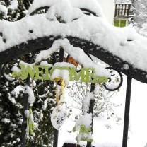 20180318-Winter_fast_Ostern-10-INSTAGRAM