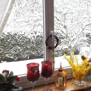 20180318-Winter_fast_Ostern-13-Maison_des_Lys