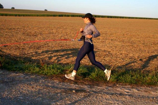 20100809-jogging-046