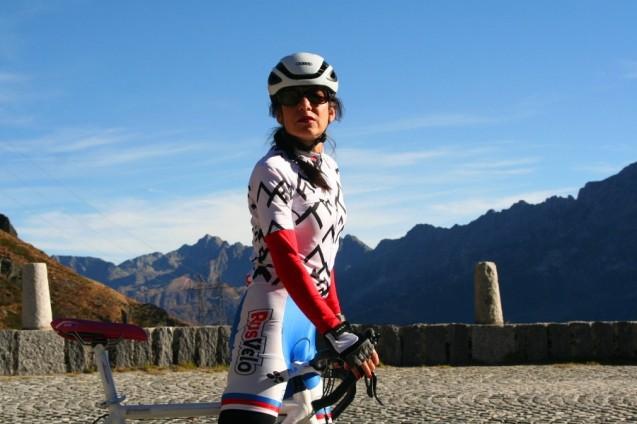p20181025-2330-Gotthard-Tremola-Portrait