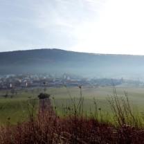 20181227-Promenade_MetzerlenMariastein-071