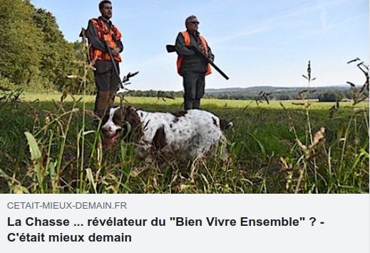 la_chasse_henri_hoff
