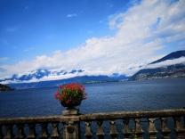 Tessin am Lago Maggiore! Just arrived!