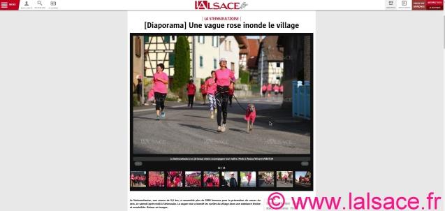 20190928-Evita_et_Moi_No-12_in_Zeitung_ALSACE