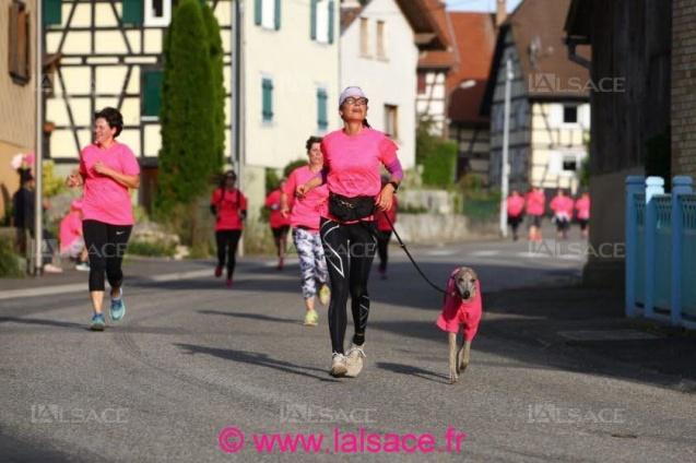20190928-Photo_Evita_et_moi_ www-lalsace-fr
