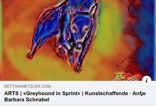 ReBlogged_Greyhound