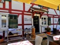 20200707-Gaby_Allschwil_Restaurant